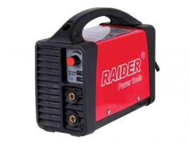 Инверторен електрожен RAIDER-RD-IW16