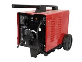 Електрожен RAIDER RD-WM11